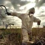 Protesta_ecologista_cultivos_transgenicos