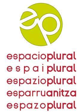 espacio plural estatal logo