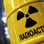 nuclear 4
