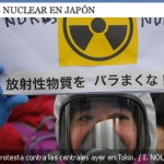 nucleares 7