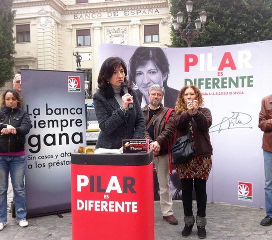 pilar-gonzalez-banco-espana