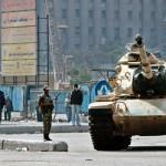 egipto-crisis1