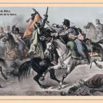guerra_africa_1850