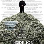 inside-job-1-10005839
