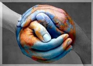 nacionalismo y globalizacion