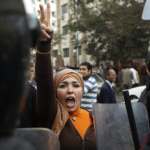 the-egypt-protests-totallycoolpix_1296319317982
