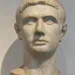 Brutus_Massimo