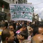 Siria9
