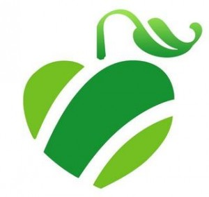 corazon verde2