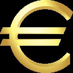 eurosimbolo