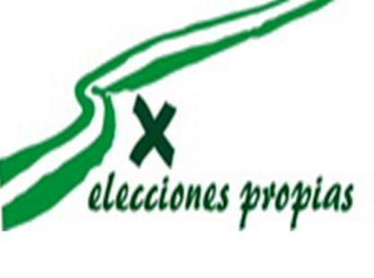 elecciones propias