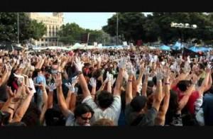 img_29264_spanishrevolution-toma-las-calles-19j