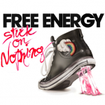 free_energy_stuck_on_nothing