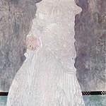 150px-Gustav_Klimt_055