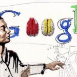 Google_memoria