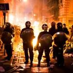 London-riots-400x300