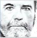 Carlos Carnicero