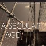 secularage