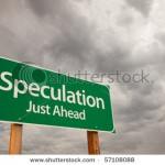 stock-photo-speculation-just-ahead-green-road-sign-with-dramatic-storm-clouds-and-sky-57108088