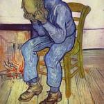 230px-Vincent_Willem_van_Gogh_002