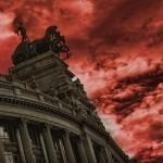 apocalipsis-financiero