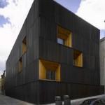 arquitectura-moderna-casa-arqueologia-bibat-museo-alava_1_760725