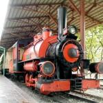 ferrocarriles-2_2