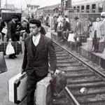 10400-trabajadores-del-campo-andaluz-vendimia-L-3ysvNj