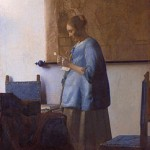 Vermeer,_Johannes_-_Woman_reading_a_letter_-_ca__1662-1663