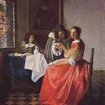 Vermeer_van_Delft_006