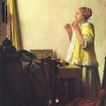 Vermeer_van_Delft_008