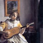 Vermeer_van_Delft_013
