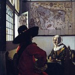 Vermeer_van_Delft_023