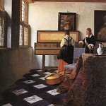 Vermeer's_The_Music_Lesson