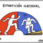 bipartidismo1