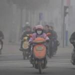 Aire_contaminado