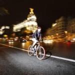 Caballo_bici
