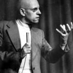 Foucault02