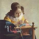 Vermeer_van_Delft_016