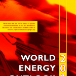 energia 2011