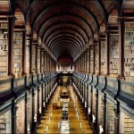 library-of-history