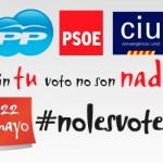 nolos votes