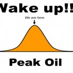peak_oil2