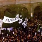 4-de-diciembre-andalucia-1977-autonomia-andaluza-4d