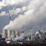 Zona_industrial_Alemania