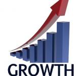 growth-chart-resized-600_jpg