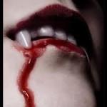 vampiro 2