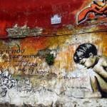 pinturas-granada-1013-graffiti-andalucia