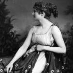 200px-Hypatia_(1900_Play