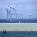 energia-eolica-marina-12917